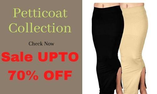 Petticoat Collection